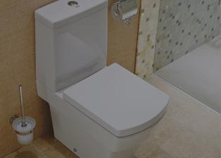 imex bloque toilets