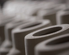 imex manufacturing