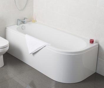 All Baths