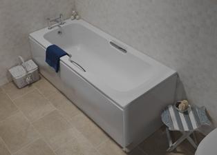 ivo baths
