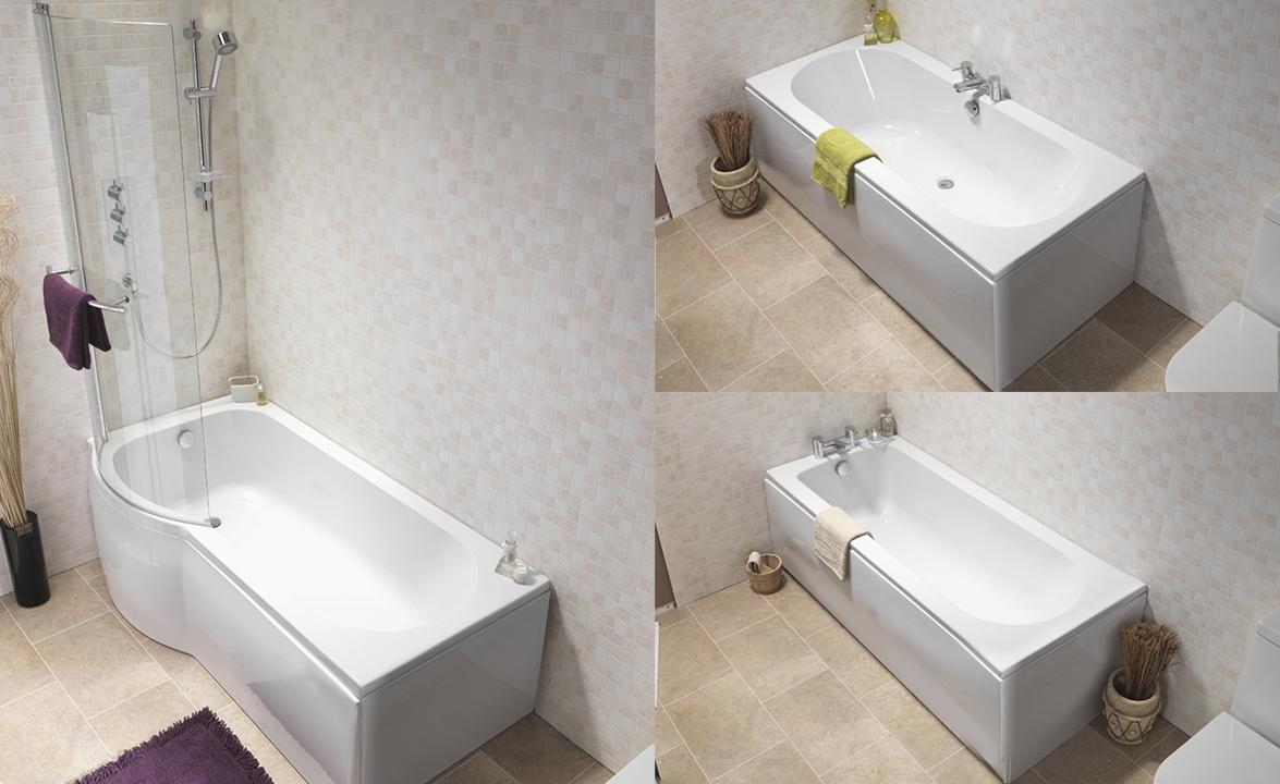 suburb baths