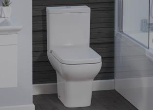 suburb toilets