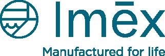 IMEX Ceramics UK