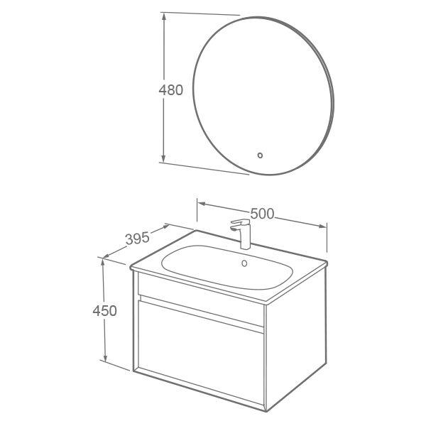 Alma-500-furniture-imex