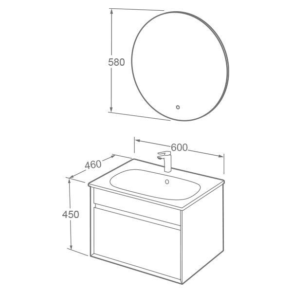 Alma-600-furniture-imex