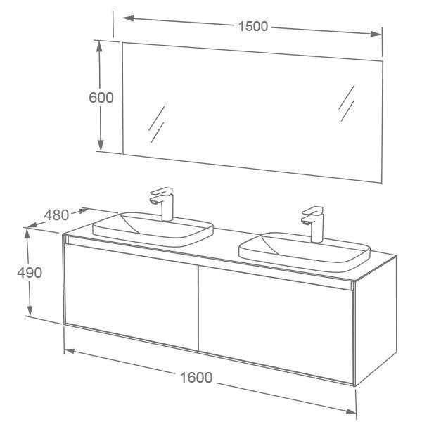 Arco-1600-imex-furniture