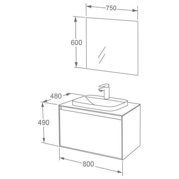 Arco-800-imex-furniture
