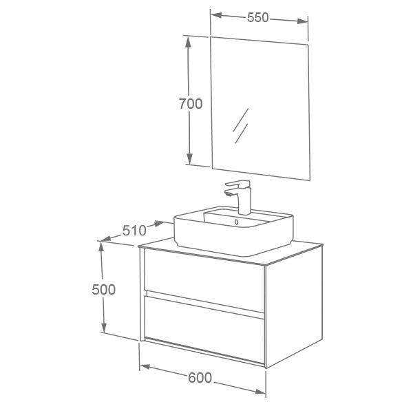 Grace-600-Imex-furniture