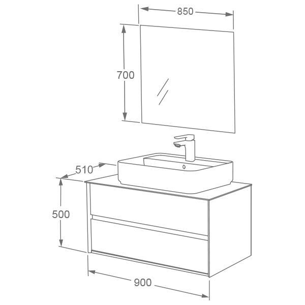Grace-900-Imex-furniture