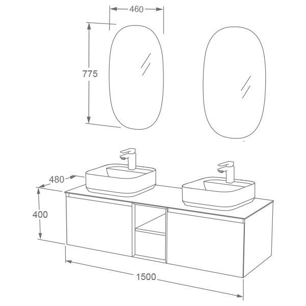 Ravine-furniture-imex-1500