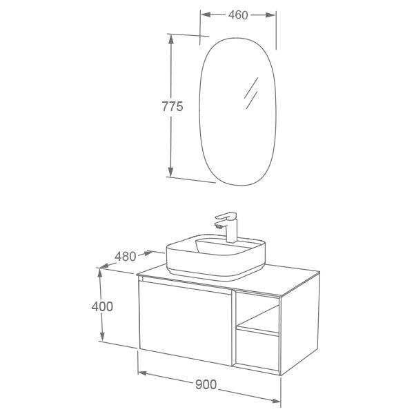 Ravine-furniture-imex-900